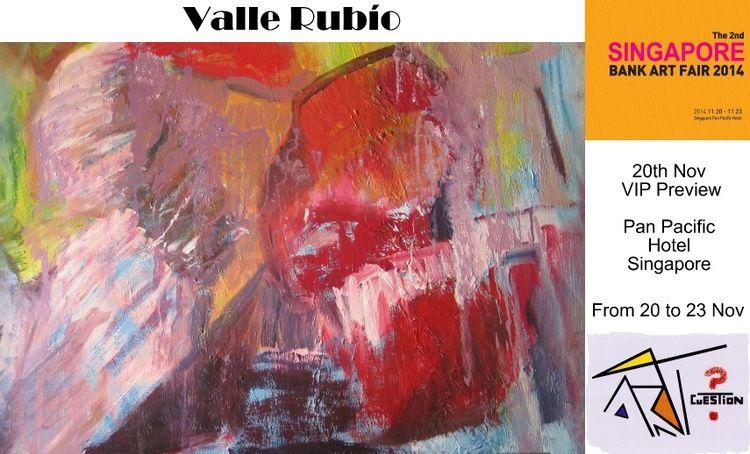 21610_valle-rubio.jpg