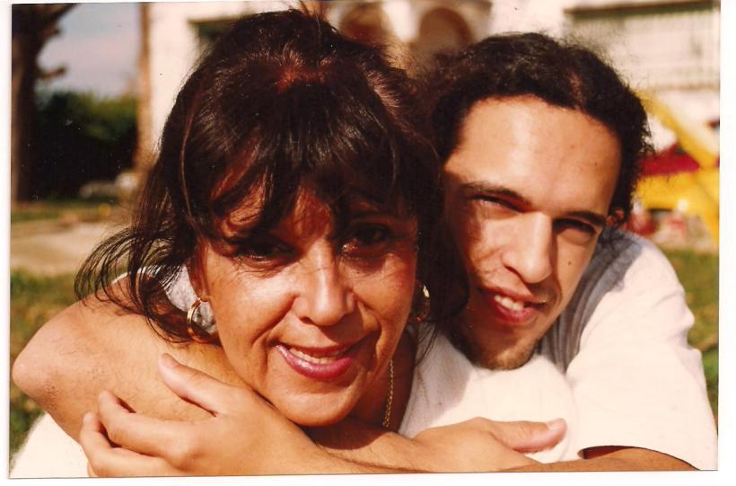José Luis y yo.jpeg