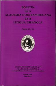 C F. Peñas