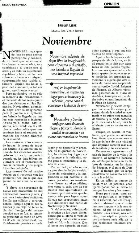diario-de-sevilla-noviembrered (1).jpg