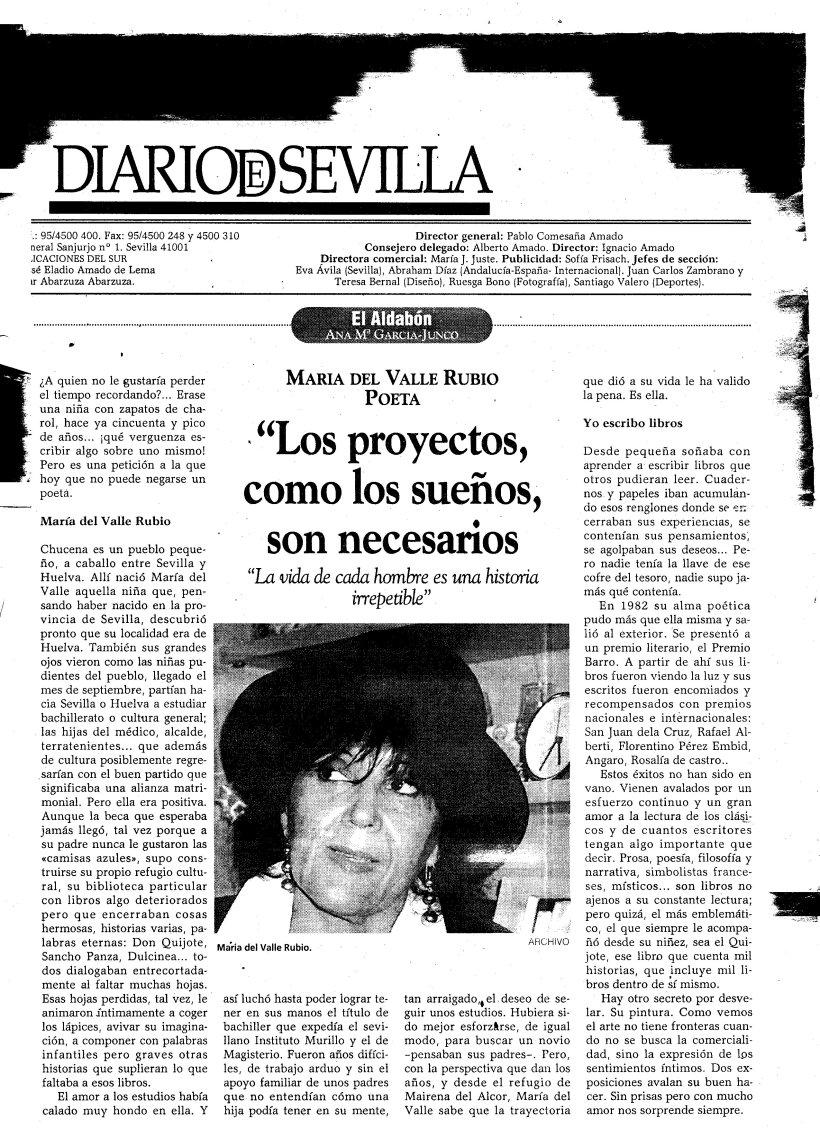 María del Valle Rubio en Diario de Sevilla.jpgr.jpg